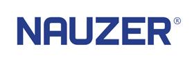 nauzer