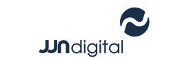 spytechnology jjn digital