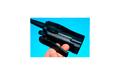 Polmar Smart Belt clip