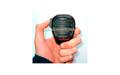 YAESU STANDARD HORIZON VM-3500E Marine Radio