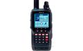 FTA550L YAESU Transceptor Banda Aerea 108 -136 Mhz., 200 canales. VOR e ILS