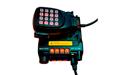 MALDOL DB-25-M Emisora ??BIBANDA VHF / UHF144 / 430 Ultra corrente compacto 25W
