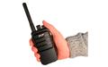 TYT MD280 Walkie profesional DIGITAL DMR UHF 32 CANALES 5W