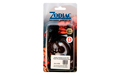 Z47230  ZODIAC Micro-Auricular FLEX Alta Calidad IP-67,  ZODIAC, E-TECH IRIS