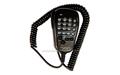 FTM 3100E YAESU Equipo movil Amateur  VHF- 144-146 Mhz. 65 watios
