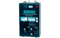 MFJ 269-C ANALIZADOR DE ANTENA HF /  VHF /  UHF 0,53-230 Mhz  415-470 Mhz !! NUEVO MODELO !!