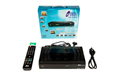 IRIS-9700 COMBO RECEPTOR SATELITE +TDT2 WIFI FULL HD