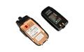 Luthor TL-60 VHF 144/146 Dual Band Talkie-430/440 UHF 10 watts !!!!