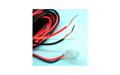 YAESU FT-1900E VHF 144MHz cable connector