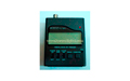 ACECO FC 3001 PLUS Handheld Digital Frequency counter. Front view
