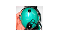 HD-1000. CASCO AVIACION