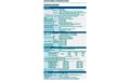 ICOM IC-7300 HF Transceiver / 50 / base 70 Mhz