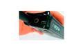 Walkie KENWOOD PMR-446 PKT23 Uso Livre.