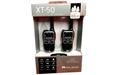 MIDLAND-XT-50BODY  Pareja walkies PMR446 USO LIBRE