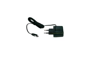 PMPN4043A  Transformador para cazuela PMLN6383A