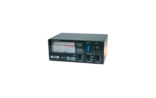 RS600 Medidor R.O.E.