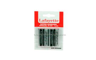 LAFAYETTE MCR2900