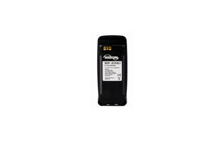 BDP8268LI HOXIN Batería Equivalente 7,4v,1.800 mAh Litio.MOTOROLA DP-3400,DP3401,DP3600,DP3601