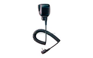 SSM10A  Micro- altavoz para FTA 550 L / FT750 L
