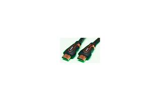 HDMI099920