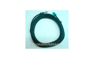 CTM10 CABLE CONTROL YAESU FTM10E