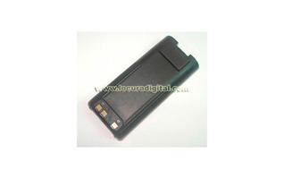 bp-210h bateria icom