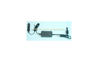 CP20 CABLE MECHERO