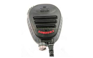 CMP950