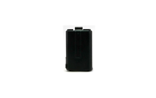 PB4 POLMAR batería Original para walkie POLMAR DB-4