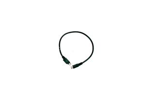 LDGCAT817 LDG Cable CAT DIN 8 para LDG Z-817