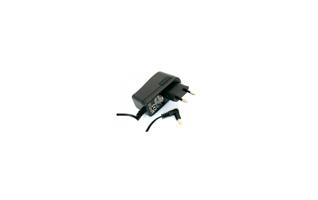 PA48C YAESU cargador de pared baterias LITIO VX-6 ,VX-7 y cargador CD-15A