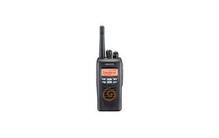 KENWOOD NEXEDGE NX-200E3 Walkie talkie digital VHF (136-174 Mhz) SIN TECLADO