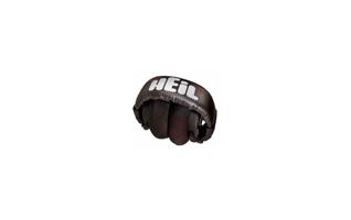 HEIL SOUND PROSET-6 Micro auriculares profesionales HEIL PRO-SET PARA RADIOACOMUNICACION