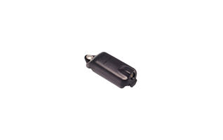 recargable batería NIMH, 2500 mAh. Adecuado para LiteCom, WS Headset XP, WS ProTac XP, adaptador WS5, WS LiteCom.