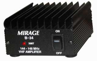 MIRAGEB34