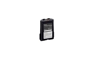 BP-245N Bateria LI-ION 2000MAH Para icom IC-M73