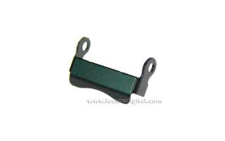 D32044113 KENWOOD Recambio original cierre batería