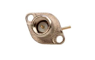 E04046815 KENWOOD recambio original conector antena TK3160