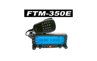 FTM350E