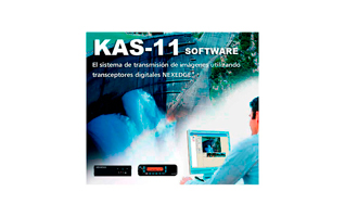 KAS11