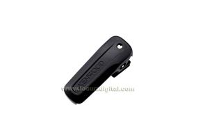 KBH18 Pinza cinturon para KENWOOD TK3501