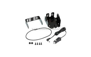 KVC22W KENWOOD Alimentador tipo conector mechero para TH-K20