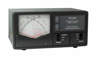 RX600