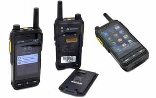 S700B BoxChip MAAS Portatil LTE 4G Network uso libre