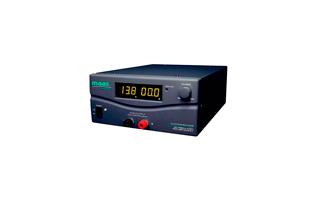 SPS9250