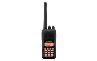 KENWOOD THK-40E  WALKIE  VHF 430 - 440  !! NUEVO MODELO !!