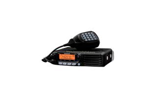 KENWOOD TM-281E EMISORA MOVIL VHF NUEVO MODELO 65 WATIOS