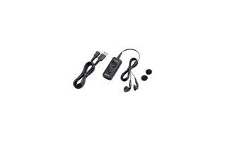 VS3 Micro auricular Bluetooth necesita UT133