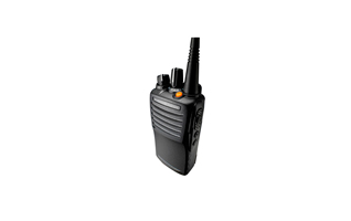 VX451VHF VERTEX Walkie profesional VHF de 134 a 174 Mhz.  32 canales