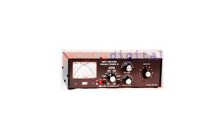 MFJ 948E ACOPLADOR DE ANTENAS HF 1,8- 30 Mhz CON VATIMETRO Y R.O.E